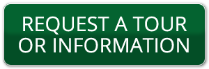 Request a Tour or Information