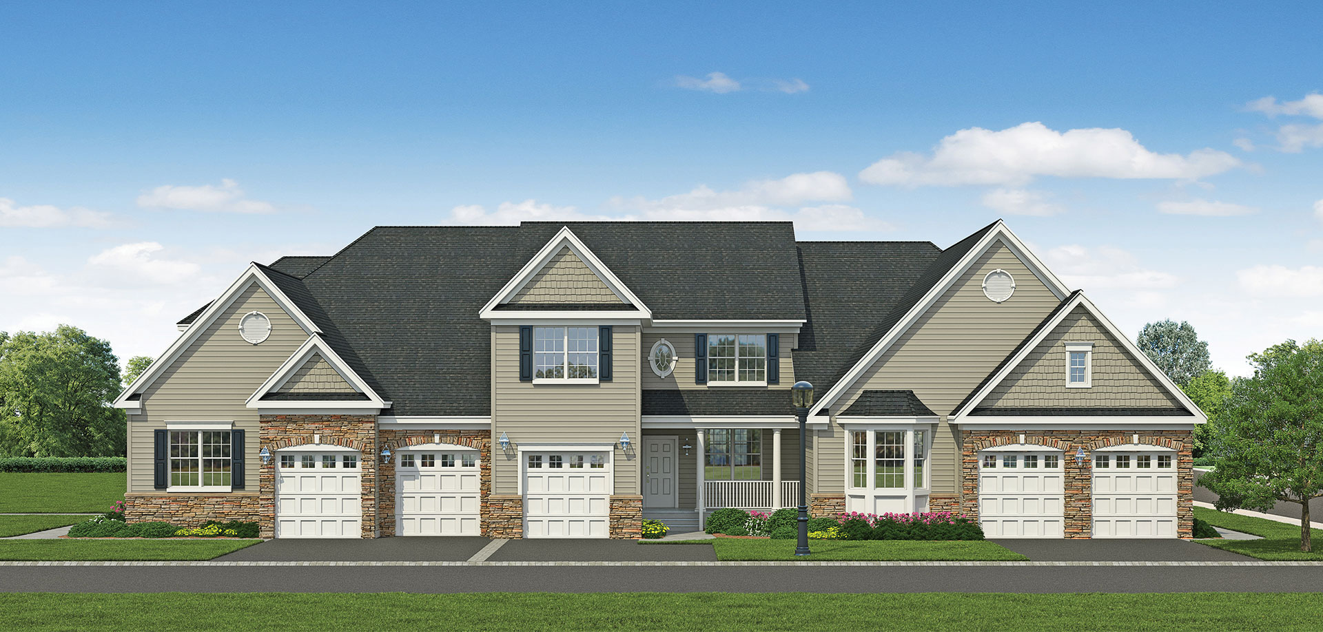 home-slider-gables-3unit