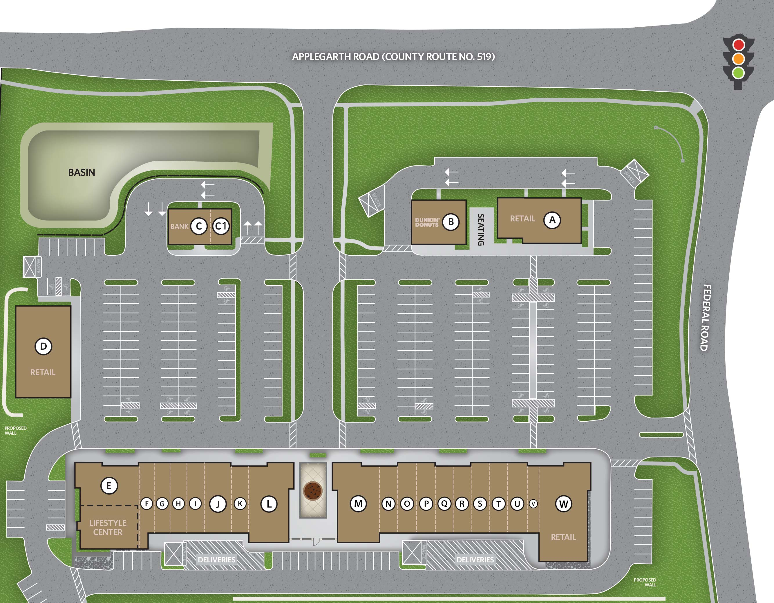 Gables-Site-Plan-retail-5