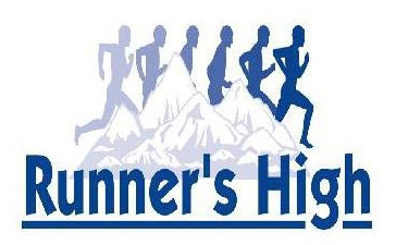 Runners_High