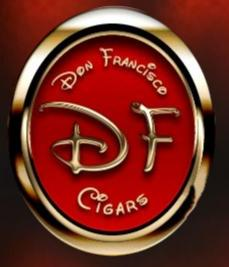 Don Francisco Cigars
