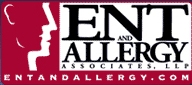 ent-allergy