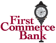 firstcommercebank