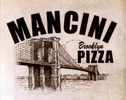 mancini-pizza