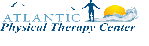 APTC-logo