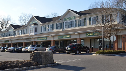 500x282-jamesburg-retail-medical