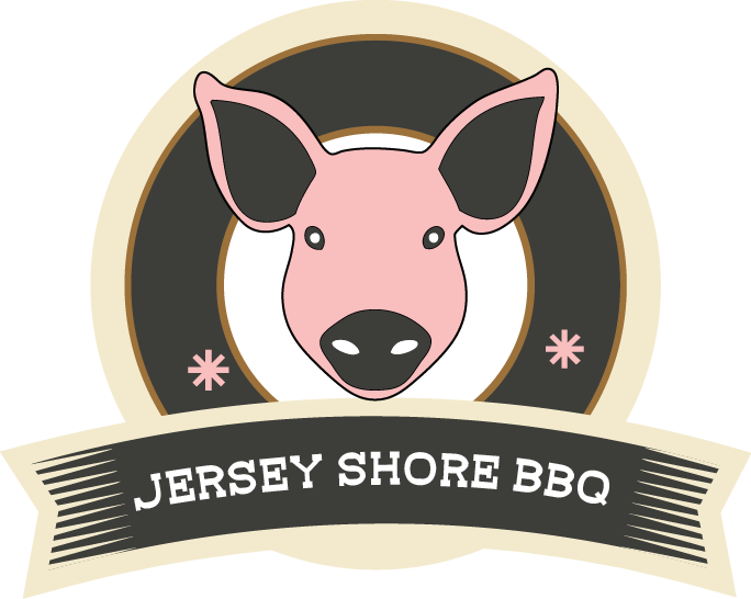 Jersey Shore BBQ