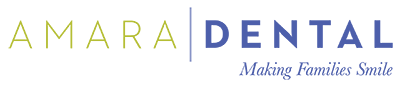 AMARA-LogoTagline_Transparent-400