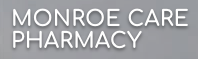 Monroe Care Pharmacy
