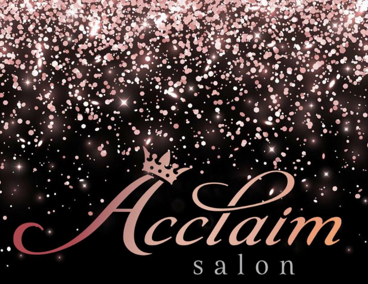 Acclaim Salon - Chesterfield (2)