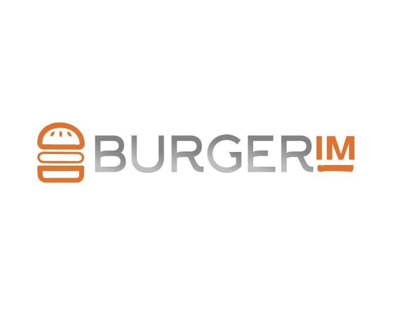 BURGERIM_FINAL-LOGO-JPG