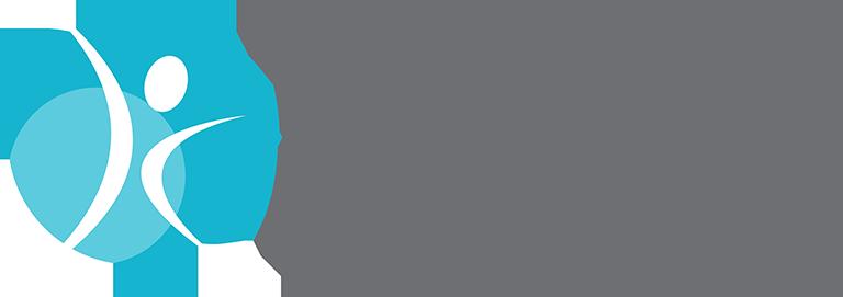 trinity-rehab-logo