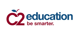 C2_Education_logo