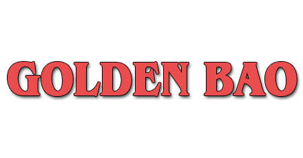 GoldenBao132FreeholdTownshipNJ