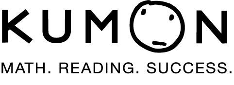 Kumon-Logo-White1_full