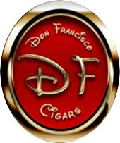 df cigars