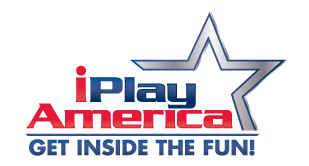 iPlay-America-Logo-Color
