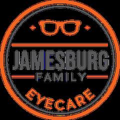 jamesburg eyecare