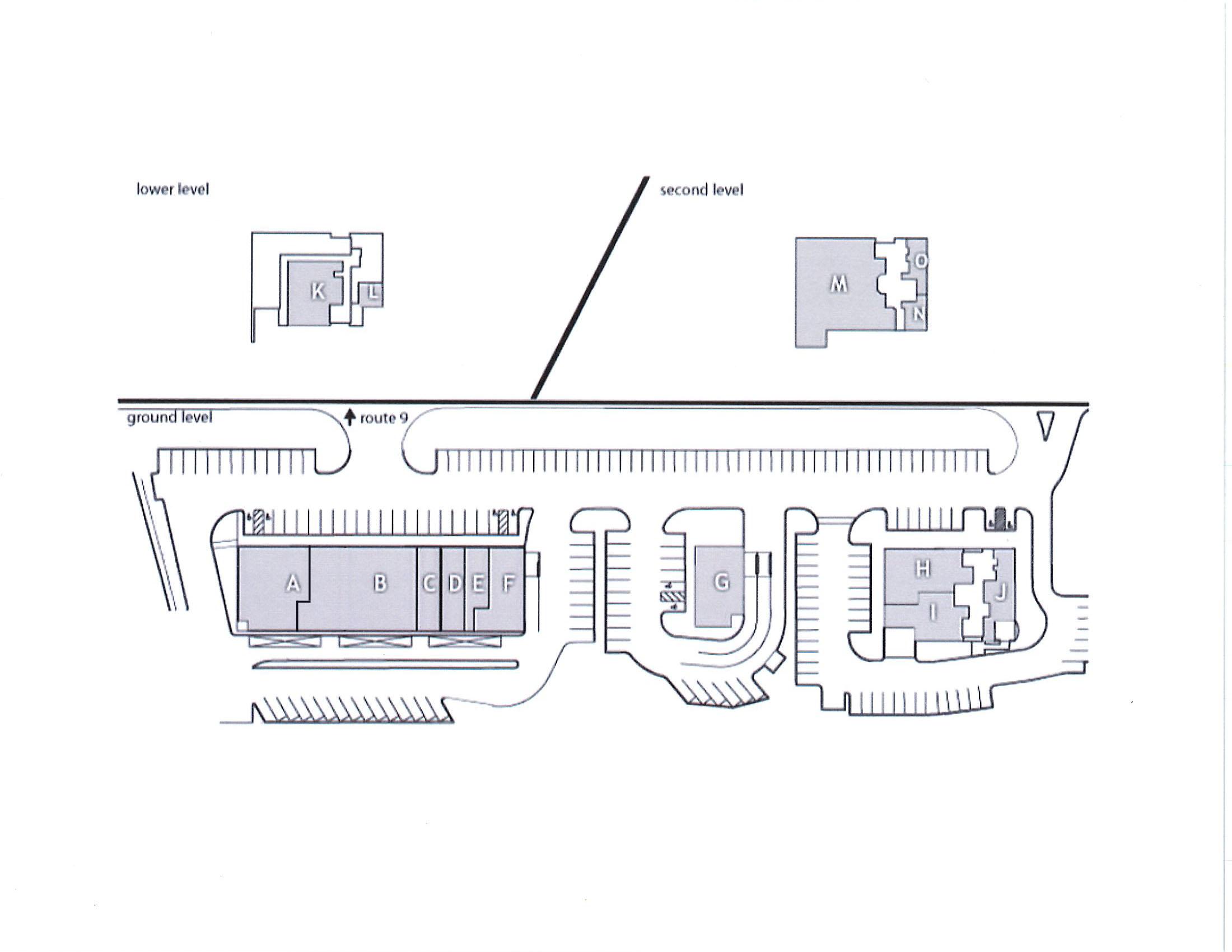 old-bridge-site-plan