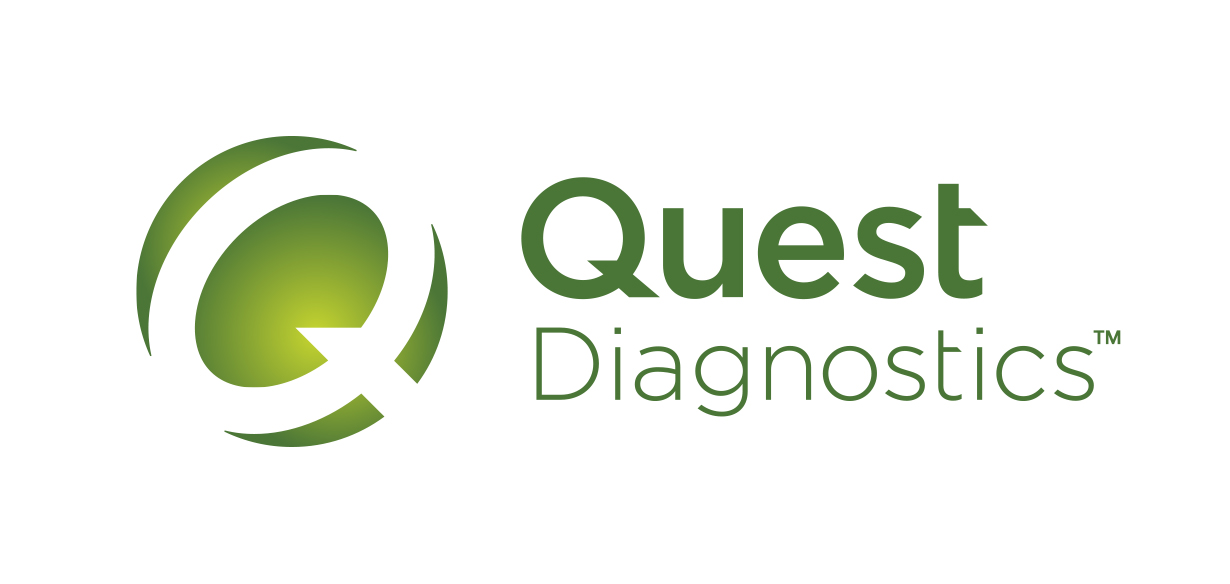 Quest-new-logo-2017