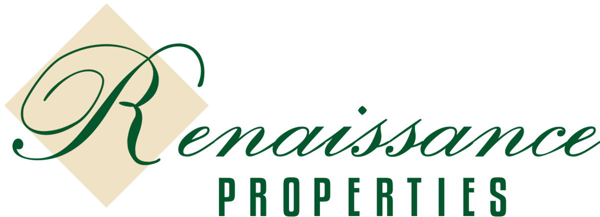 Renaissance Properties