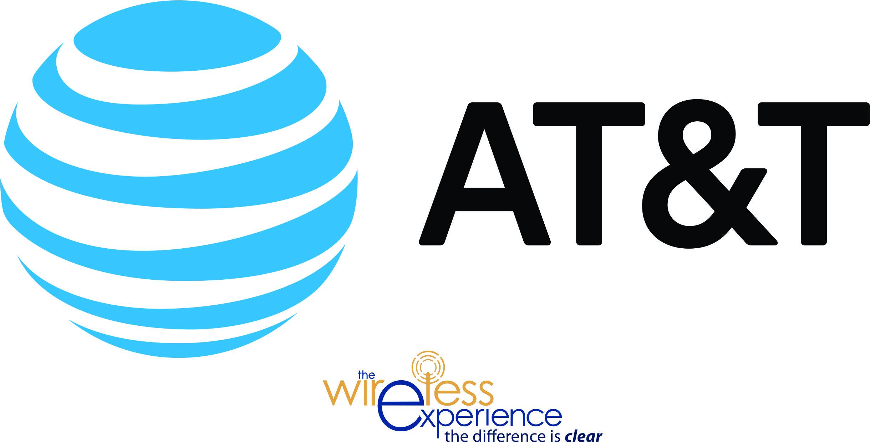 att.twe logo