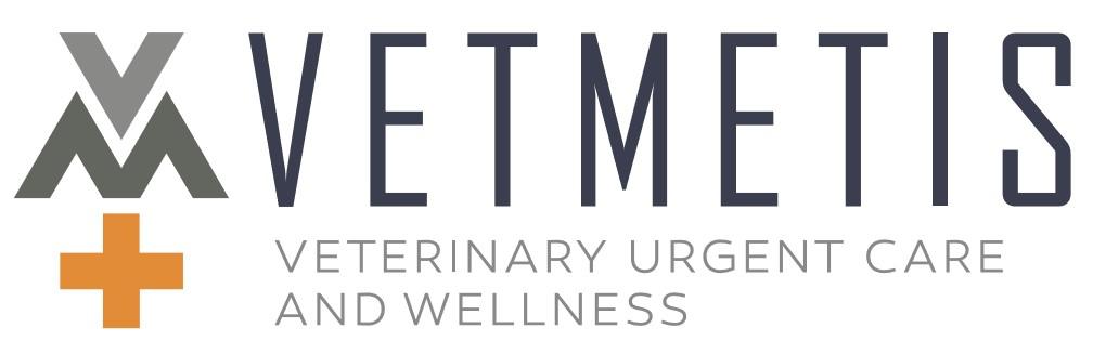 cropped logo ETM (1)