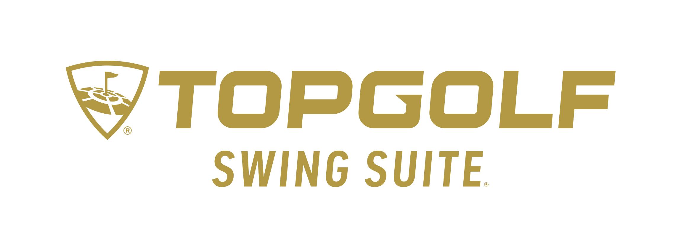 tg-logo-swingsuite-horizontal-gold-pantone