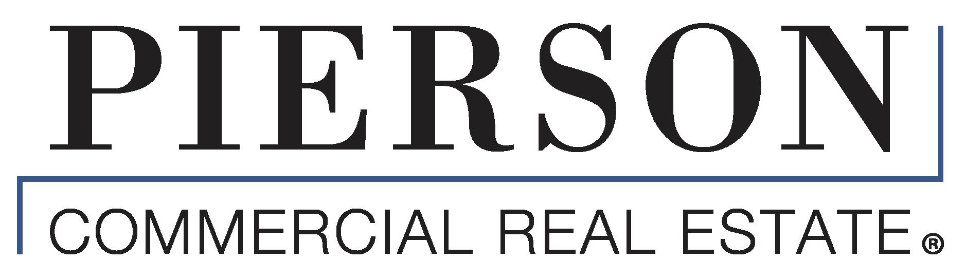 Pierson Commercial Real Estate