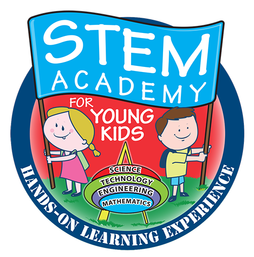 The Stem Academy