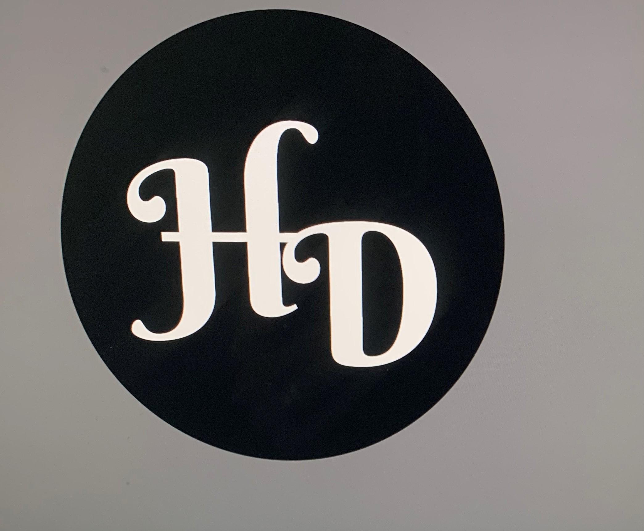 Hair Do or Dye logo