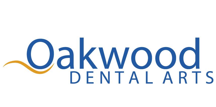 oakwood-dental