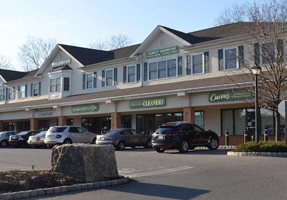 500x282-jamesburg-retail-medical